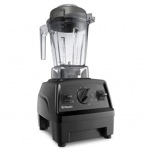 Professional High-Speed Blender