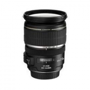 17-55mm Lens