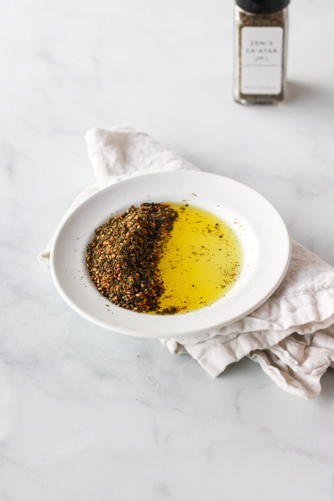 zen's zaatar middle eastern spice blend-13