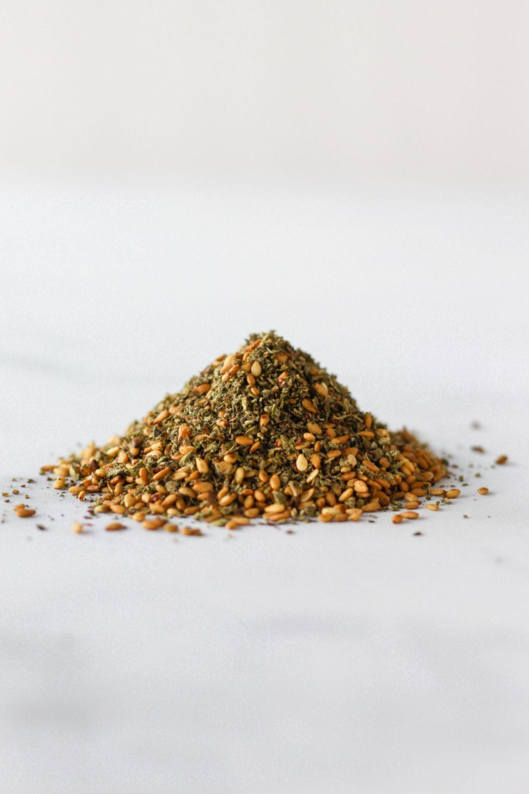 zen's zaatar middle eastern spice blend-3